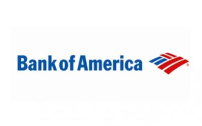 Bank of America SP