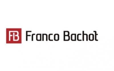 Franco Bachot