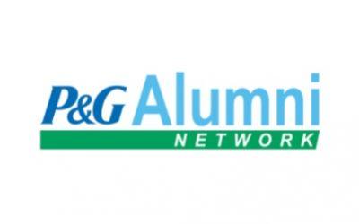 P&G Alumni Network